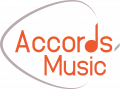 Accords Music